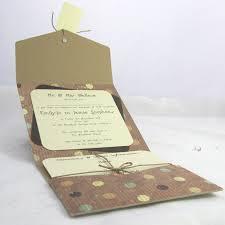 sle wedding invitations best handmade wedding invitations ideas registaz