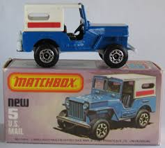 ghetto jeep cars of a lifetime 1981 amg dj5 u2013 the mailman never knocks