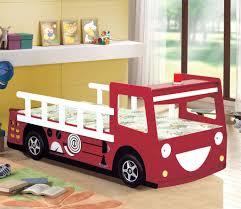 Race Car Bunk Bed Train Bunk Bed Fire Engine Bed F1 Racing Car Bed Sedan Car Bed