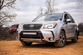 2014 Forester Roof Rack by Subaru Forester Rallitek Projects Pinterest Subaru Forester