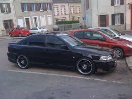 volvo station wagon 1998 volvo s40 t4 2661491