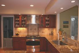 kitchen top average price for kitchen cabinets interior design kitchen top average price for kitchen cabinets interior design for home remodeling photo with architecture