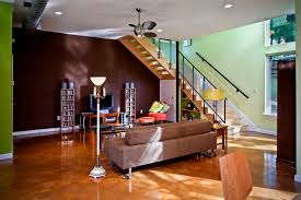 color scheme ideas for open floor plan 4 projects idea of home