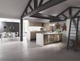 couleur meuble cuisine tendance couleur meuble cuisine tendance mur pour peinture armoire ringhult