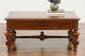 antique table ls ebay coffe table coffee table sets victorian style tables for sale at