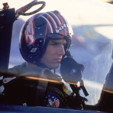 Top Gun Song In Bar 30 Best Quotes From U0027top Gun U0027 For Its 30th Anniversary