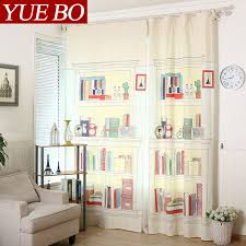 Cheap Cafe Curtains Compare Prices On Cheap Cafe Curtains Online Shopping Buy Low