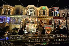what do christmas lights represent u s uses more electricity on christmas lights than ethiopia does
