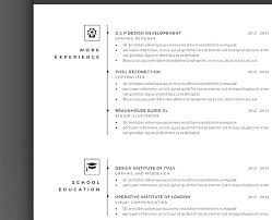 pages resume template resume templates therpgmovie