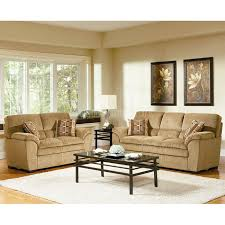 amusing tan living room for interior home ideas color with tan