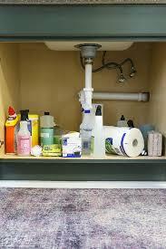 under sink storage solutions east coast creative blog
