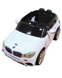 bmw jeep jual pliko mobil aki pk 5600n jeep bmw x5 besar 2 anak white