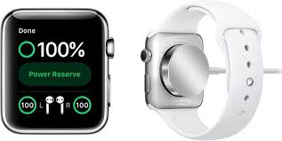 apple watch series 1 target black friday apple watch available now with optional lte