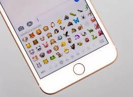 Hochsteckfrisurenen Englisch ワbersetzung by Die Besten 25 Emoji Update Ideen Auf Errate Das Emoji