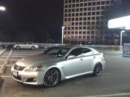 youtube lexus drag 2008 lexus is f 1 4 mile drag racing timeslip specs 0 60