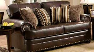 Simmons Living Room Furniture Remarkable Upholstery Geneva Living Room Collection Living Room