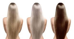 Hair Extensions Procedure by George Vallossian Hair Salon Knightsbridge News Hair Beauty Tips