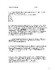 genetics heredity wkst genetics worksheet part 1 introduction 1