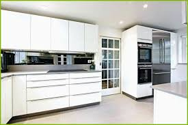 kitchen cabinets with handles 21 new kitchen cabinet handles melbourne photograph kitchen