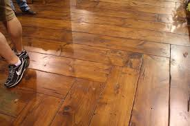 laminate flooring manufacturer on floor china