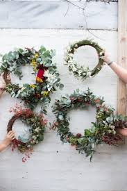 best 25 australian christmas ideas on pinterest aussie