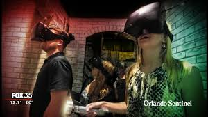 what time does halloween horror nights hours halloween horror nights 2016 survival guide orlando sentinel