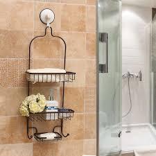 Bathroom Chrome Shelving by Online Get Cheap Chrome 3 Tier Shelf Aliexpress Com Alibaba Group