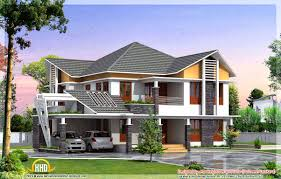 mccar homes floor plans photo how to find interior design clients images best 25
