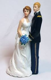marine cake toppers army soldier wedding cake topper groom gun silhouette