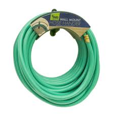 Garden Hose Hanger With Faucet Home Design Cool Garden Hose Racks