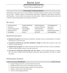 Hr Generalist Sample Resume by Resume Templates For Human Resources Generalist