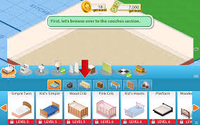 Design This Home Games Design This Home V1 0 336 Mod Money All Android все для