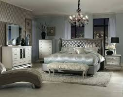 badcock bedroom furniture badcock bedroom set large size of bedroom beds sets mirrored