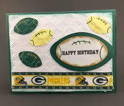 Steelers Bathroom Set Steelers Birthday Card Alanarasbach Com