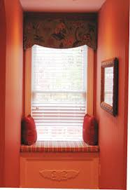 dragonfly interiors window treatments