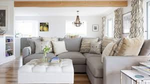 attractive best small living room furniture sectional sofas at
