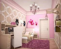 Designs For Small Bedrooms by Accessories Inspiring Bedroom Teenage Room Ideas Home