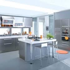 prix d une cuisine avec ilot central prix cuisine ikea tout compris prix d une cuisine ikea beautiful