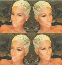 razor chic hairstyles of chicago 1339 best short hair cuts my new love images on pinterest