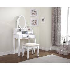 lumberton antique dressing table home from tj hughes uk