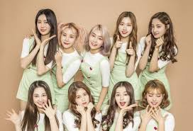 photo albums in bulk momoland s agency denies accusations of bulk buying albums soompi