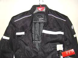 riding jacket price fulmer riding jackets xl m