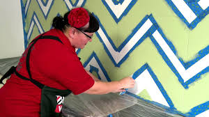 how to paint kitchen cabinets bunnings how to paint a cabinet door d i y at bunnings