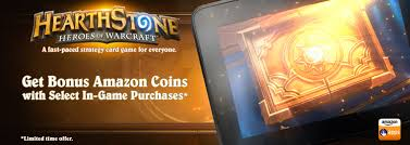 hearthstone android hearthstone official site
