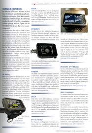 press releases bonex unterwasserscooter page 2