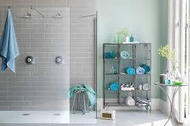 bathroom accents ideas bathroom accents ideas magnificent best 25 accent tile bathroom