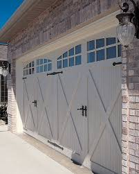 Carriage House Plans Building A Garage by Best 25 Carriage House Garage Ideas On Pinterest Carriage House