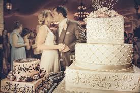 wedding cake houston the woodlands wedding planning guide wedding venues in houston