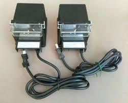 low voltage landscape lighting transformer landscape lighting hub installing low voltage landscape lighting
