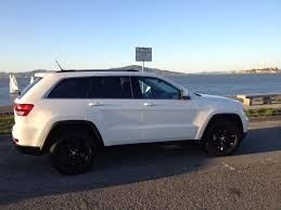 white jeep grand cherokee tuner for 3 6 and v6 regrets help jeep garage jeep forum